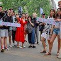 diritti lgbt Cina