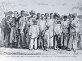 comunita-cinesi-nei-Caraibi