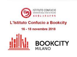 Istituto-Confucio-BookCity-2018