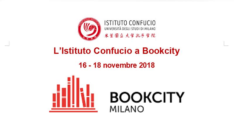 """L'Istituto Confucio a Bookcity in collaborazione con O barra O edizioni su """"Freud e l'Oriente"""""""