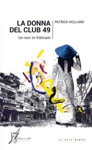 la-donna-del-club-49