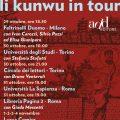 li-kunwu-in-italia
