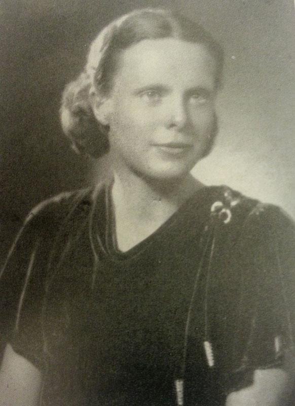 Pamela-Werner