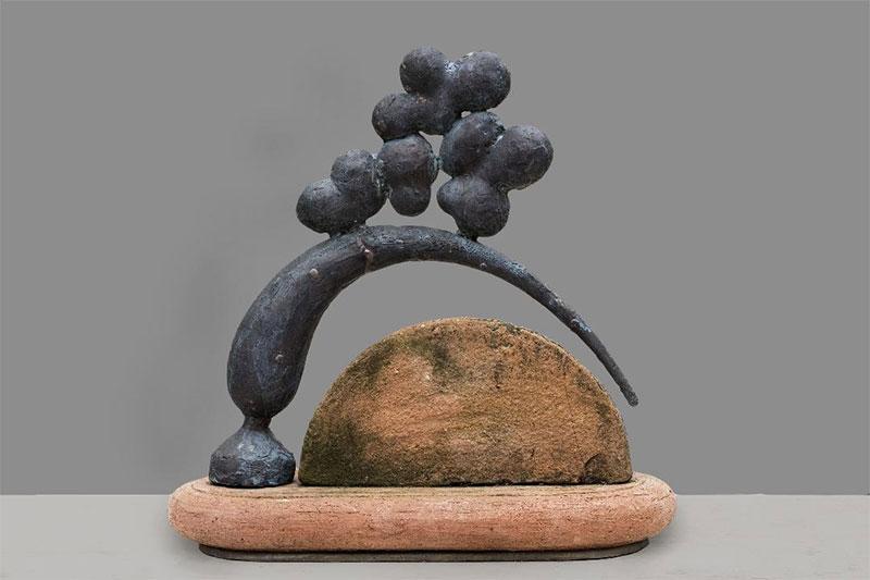 La via della scultura-Da-Firenze-alla-Cina-6-scultori-italiani-in-mostra
