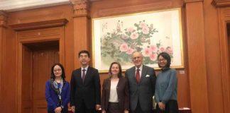 Rinnovato-protocollo-collaborazione-Italia-Cina