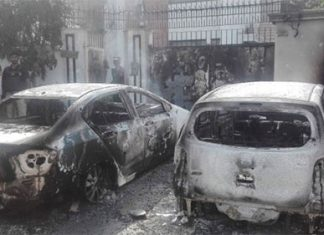 attentato-ambasciata-cinese-in-pakistan