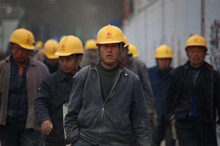 esportazioni-cinesi