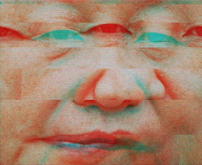 persone scomparse in Cina