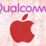 qualcomm-apple-cina