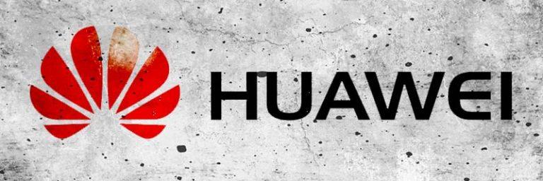 huawei-incriminata