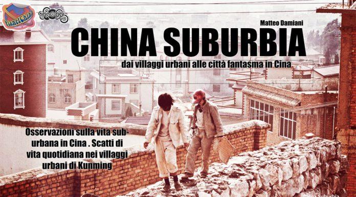 planet-china_china_suburbia