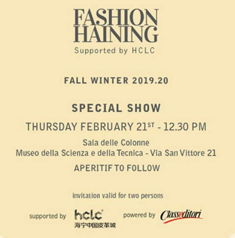 Fashion-Haining-Special-Show