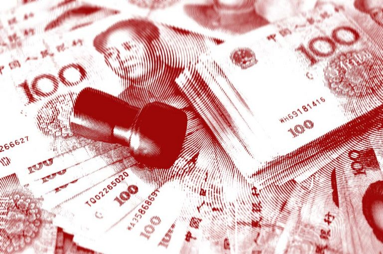 agevolazioni fiscali imprese Cina
