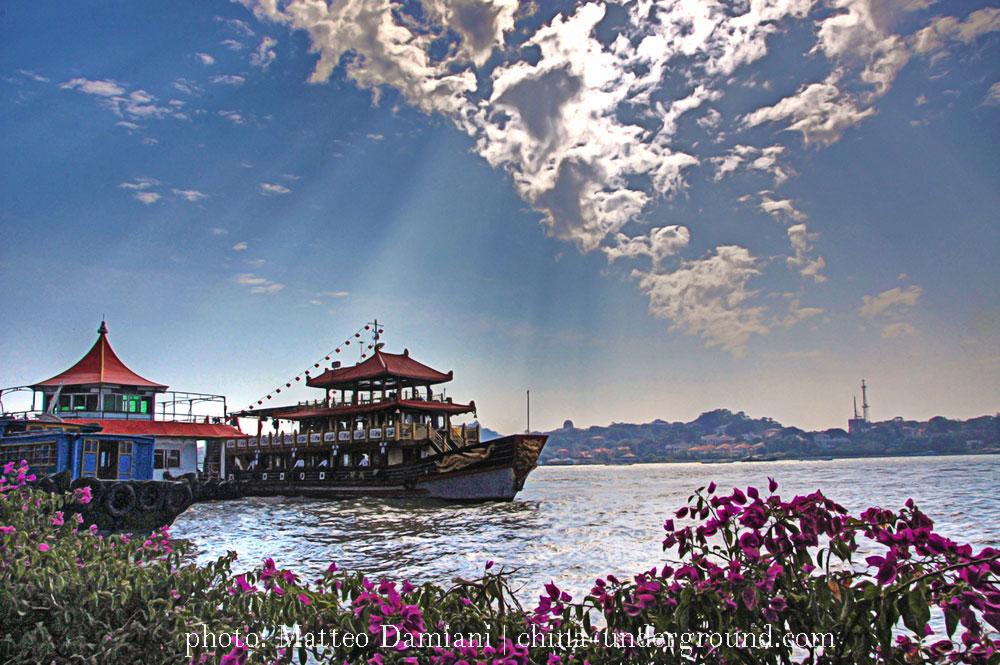 immagini di Xiamen, fujian, Cina