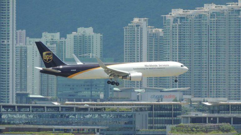 ritardi voli aerei cina