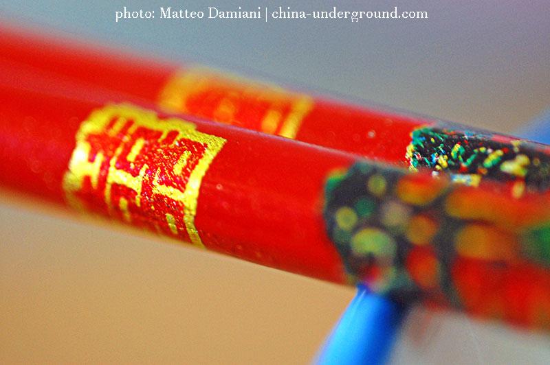 bacchette-cinesi