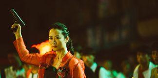 I_figli_del_fiume_giallo_Xstream-Pictures-Beijing-MK-Productions-ARTE-France-Cinéma
