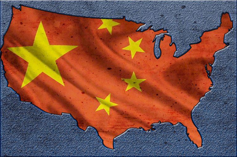 debito-americano-Cina