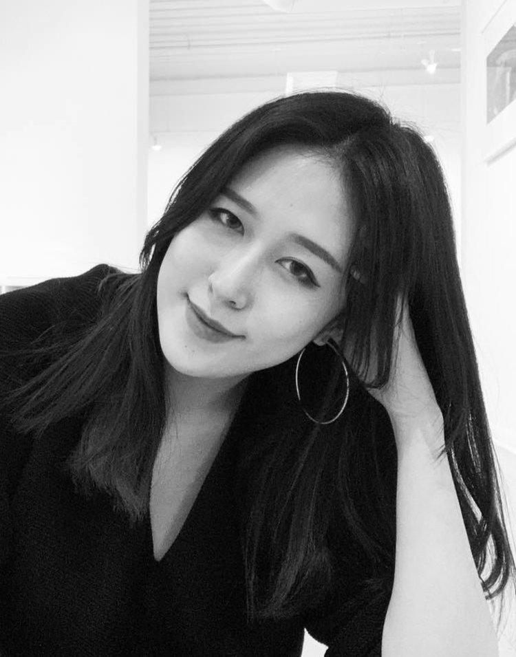 illustratrice cinese Hannah Li