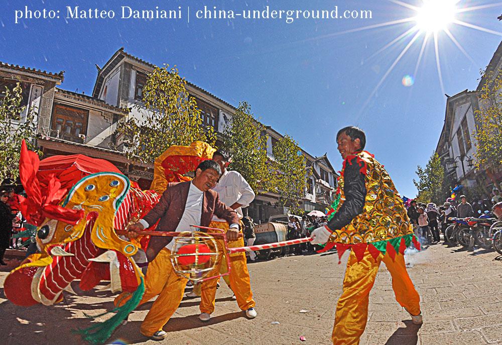 heqing-yunnan-dali-immagini