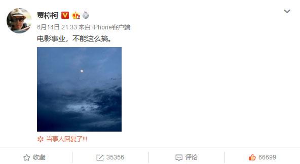 jia-zhangke-censura