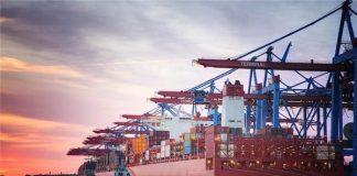 cooperazione economica Italia Cina