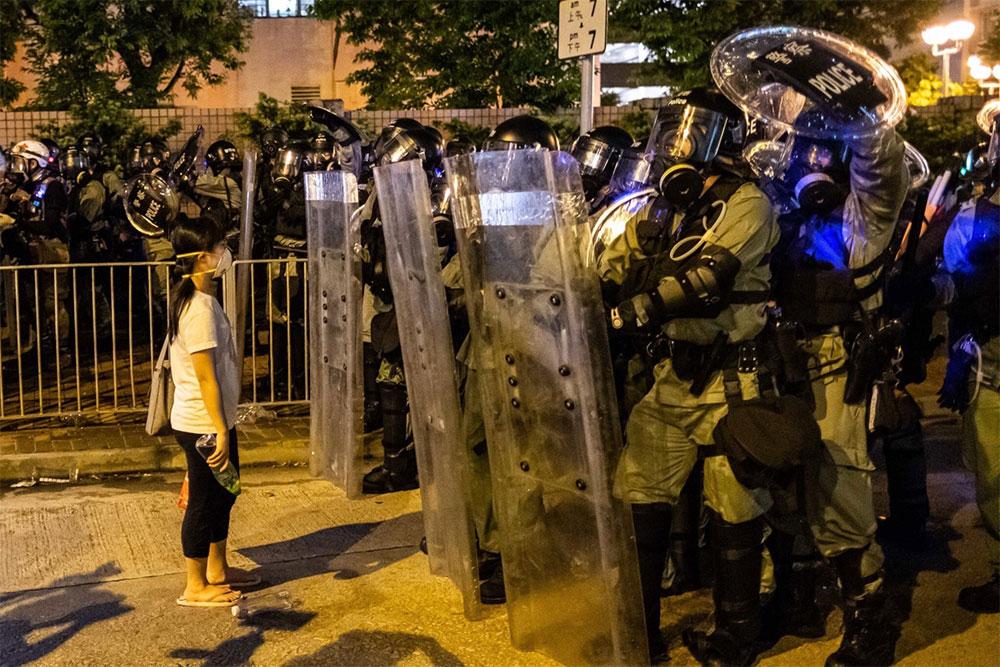 hong-kong-manifestazioni