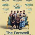 The Farewell, Una Bugia Buona