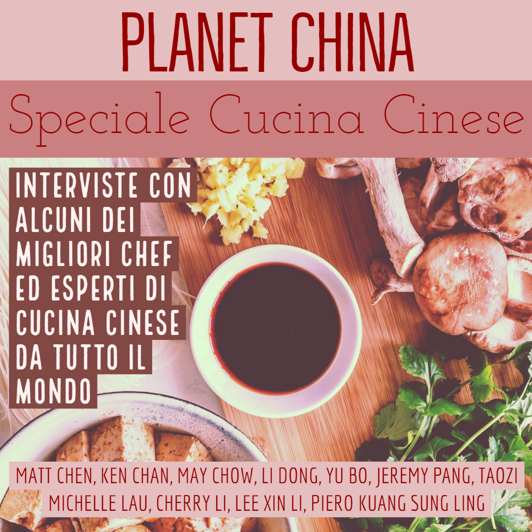 planet china cucina cinese