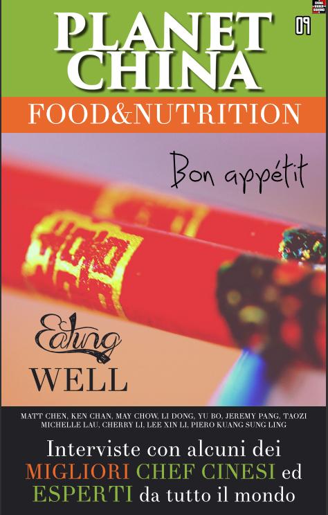 planet-china-food-ita-cover