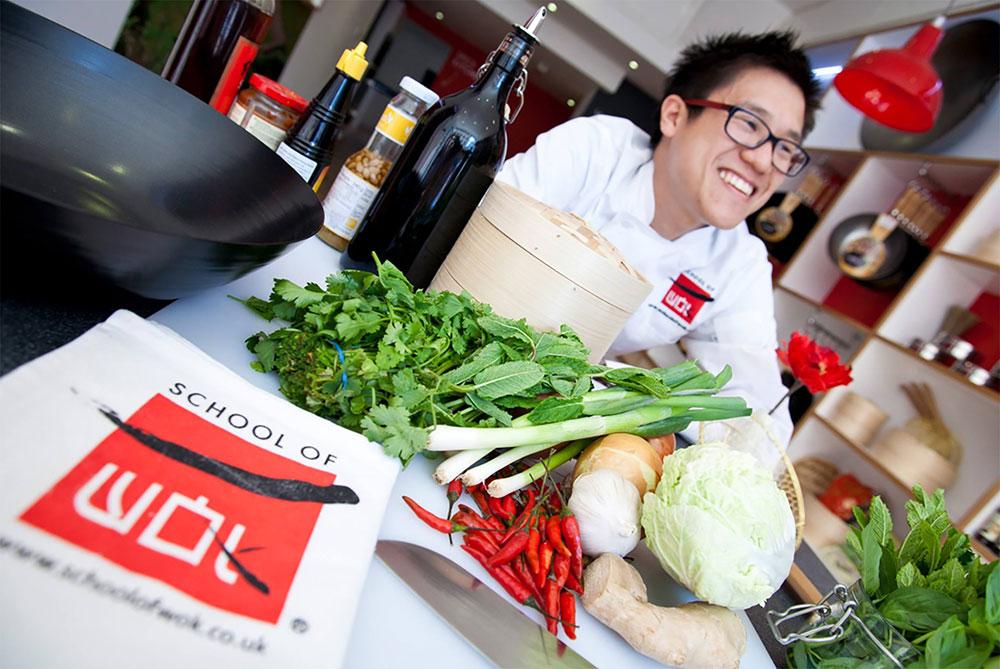 Chef-Jeremy-Pang
