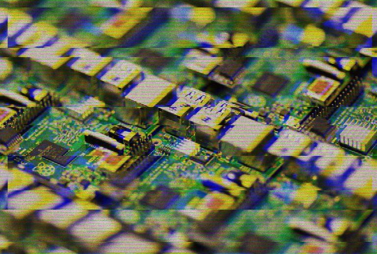 La Cina ordina di rimuovere ogni dispositivo e software stranieri dagli uffici governativi entro il 2022