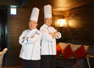 MATT-CHEN--and-KEN-CHAN-les-palais_chef cinesi