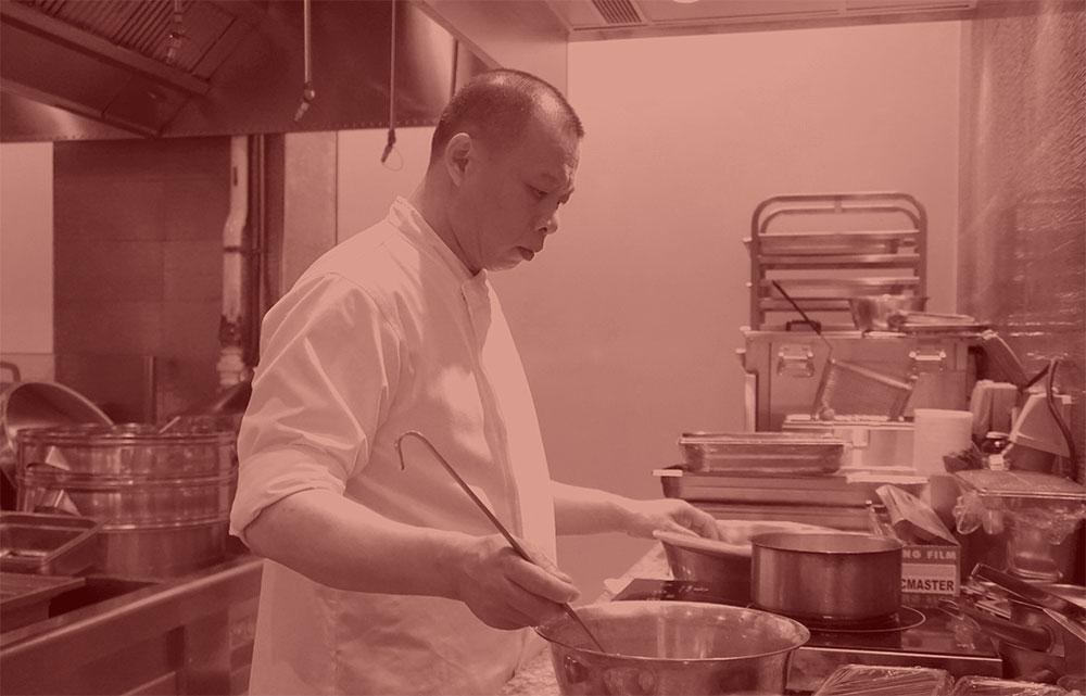 chef-yu-bo-cucina-sichuan