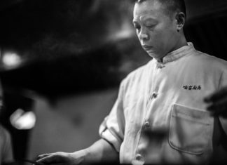 chef-sichuanese-yubo
