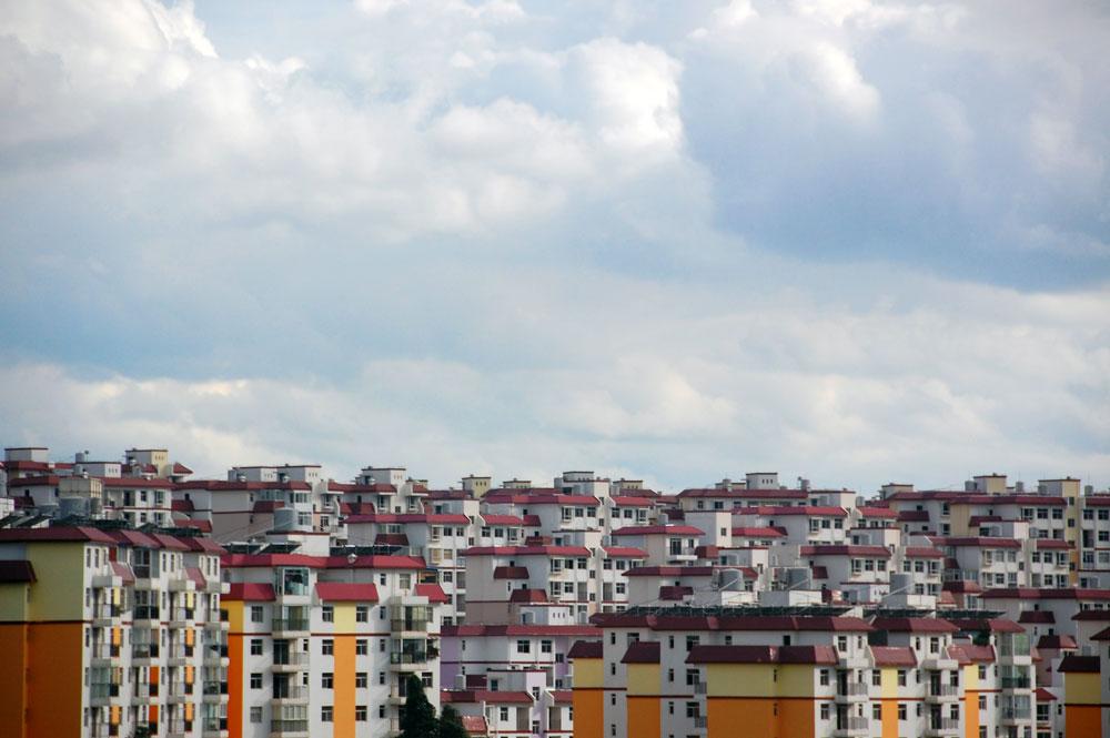 mercato-immobiliare-cinese-2020