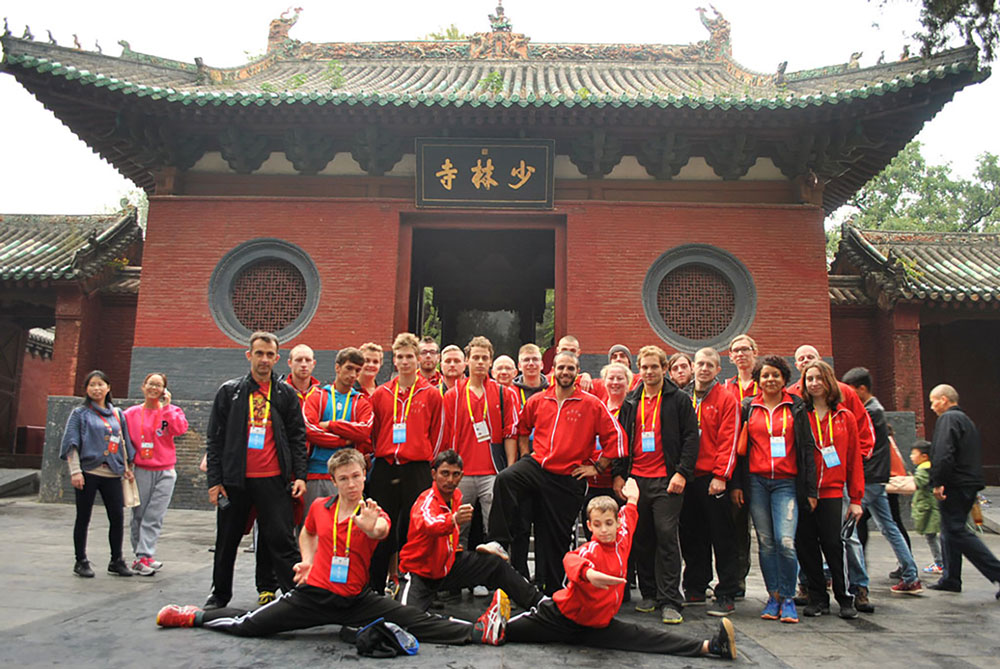 006-Shaolin-Kung-Fu-School