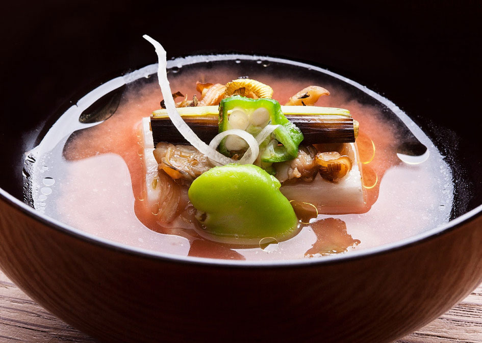 cibo cinese immagini