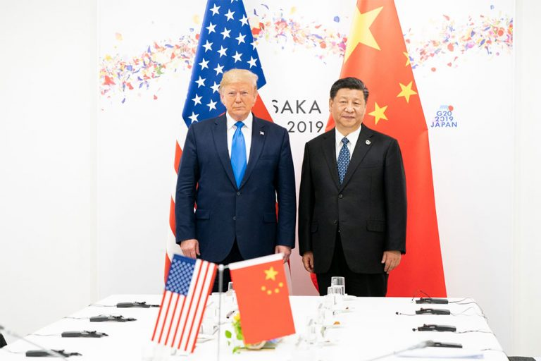 Donald-Trump-and-Xi-Jinping-at-the-2019-G20-Osaka-summit