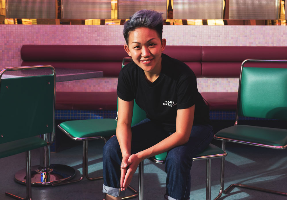 chef May-Chow