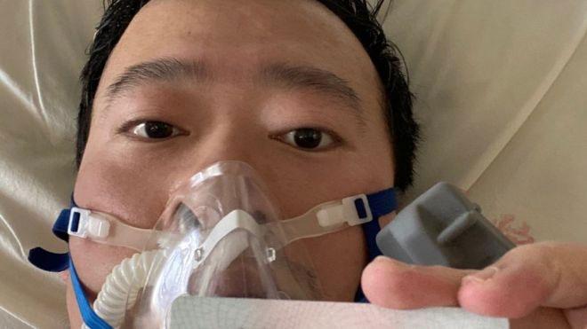 I ritardi e la censura hanno aggravato la diffusione del coronavirus in Cina