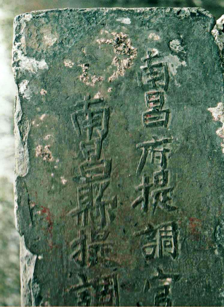 Zhu-Yuanzhang-biografia-laurie-dennis