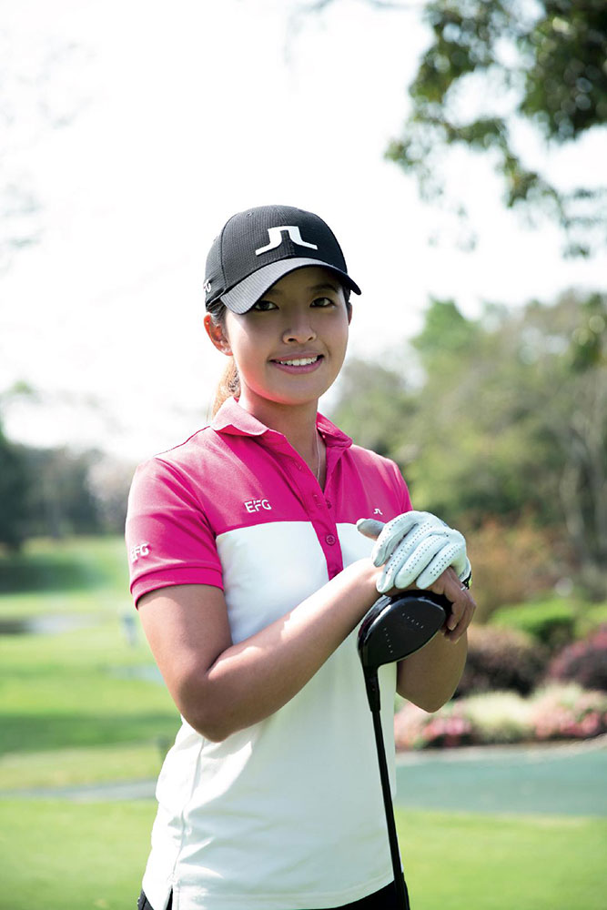 Tiffany-Chan-golfer