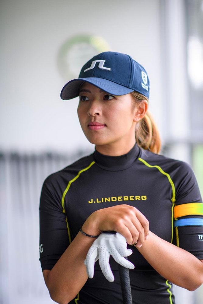 Tiffany-Chan