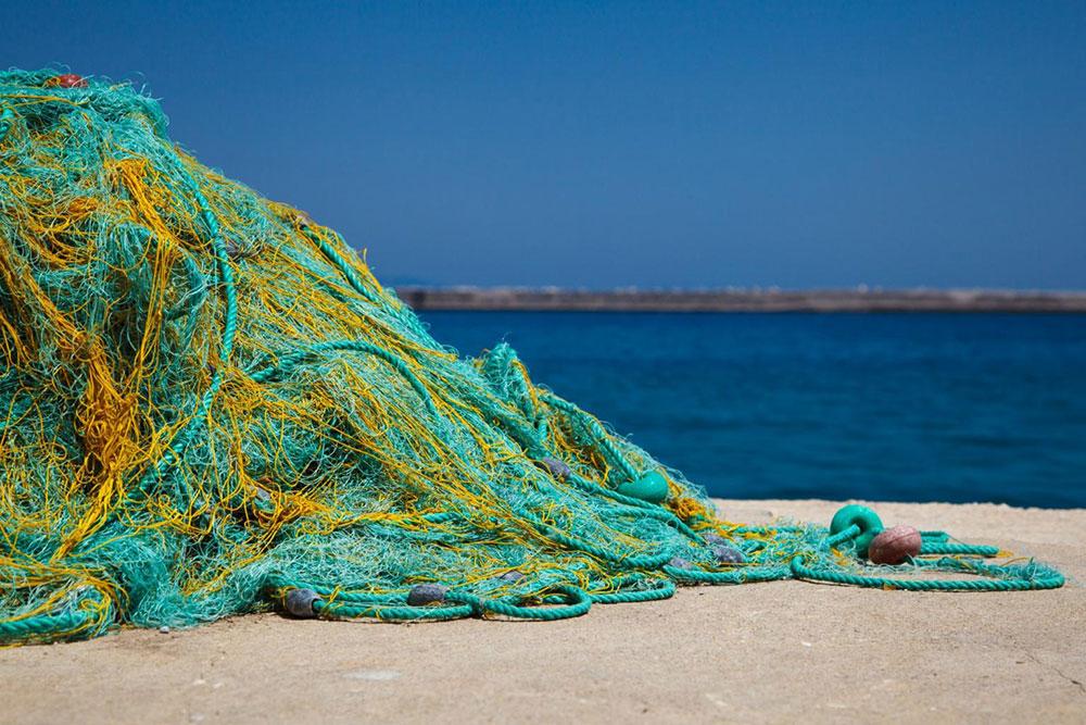 sissi chao ecologia cina riciclaggio rifiuti