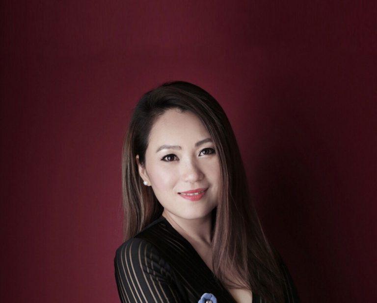 Jill-Tang