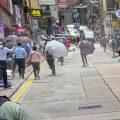 Gli Stati Uniti certificano la fine dell'autonomia politica di Hong Kong