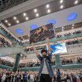 Le-reazioni-internazionali-alla-nuova-legge-sulla-sicurezza-ad-Hong-Kong,-approvata-dal-parlamento-cinese