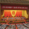 Congresso Nazionale del Popolo