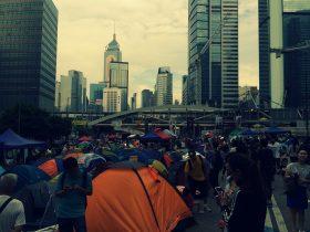 La nuova legge sulla sicurezza nazionale ad Hong Kong è stata approvata ufficialmente dal governo cinese